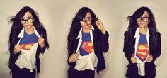 40 Work-Appropriate Halloween Costumes via Brit + Co