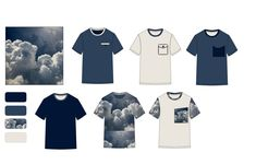 Cloudy day on BrikL Discovery Cloudy Day, App Design, Discovery, Fashion Design, Application Design