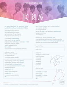 This was the fanchant plan for the AMAs! US army did so good! I'm a bit mad that some of the fan chants were muted tho. Bts Song Lyrics, Bts Lyrics Quotes, Bts Make It Right, Bts Wallpaper Lyrics, Writing Fantasy, Hoseok, Namjoon, Bts Concert, Bts Boys
