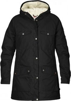 a5aed37a Greenland Winter Parka W Parka Coat, Winter Wear, Coats For Women, Jackets  For