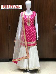 Facetime, Sari, Gowns, Suits, Live, House, Shopping, Dresses, Fashion