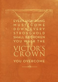 """Song: Victor's Crown- Darlene Zschech, Kari Jobe + Israel Houghton (Integrity Music) [ 2013 ] From the album """"Revealing Jesus"""" by Darlene Zschech"""