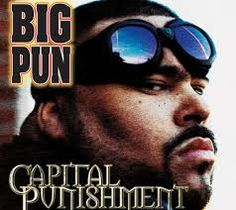 WE KNOW U LOVE BiG PuN just s much as we do.. #BIGPUN 4 EVER http://graff-art-shop.myshopify.com/collections/limited-edition-snapbacks/products/ny-fat-cap-graff-life-style-snapback-collection-limited-edition-style