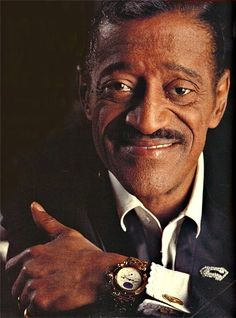 A lovely man with an immense talent! Jazz Artists, Music Artists, Sammy Davis Jr, By Any Means Necessary, Black Actors, African Diaspora, African American History, Famous Faces, Black Is Beautiful
