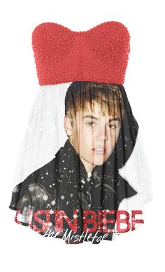 every girls dream dress. Justin Bieber Dress, Justin Bieber Hoodie, Justin Bieber Outfits, Love Justin Bieber, Ugly Outfits, Girl Outfits, Justin Bieber Sleeping, Justin Bieber Merchandise, Justin Bieber Love Yourself
