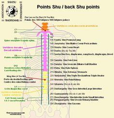 79gyd-Points_Shu.jpg (624×650)