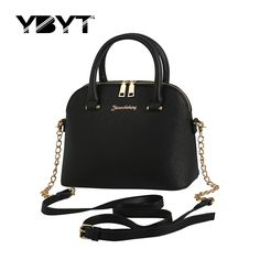 casual black small chains totes shell handbags hotsale women evening clutch ladies purse famous designer shoulder crossbody bags ** You can get more details by clicking on the image.