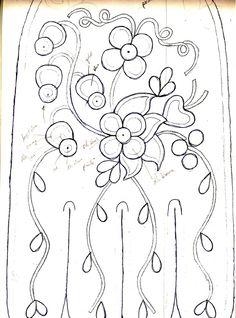 Metis Beadwork: Patterns by victoriaqueenie Loom Patterns, Beading Patterns, Flower Patterns, Embroidery Patterns, Beading Ideas, Stencil Patterns, Beading Projects, Beading Tutorials, Craft Patterns