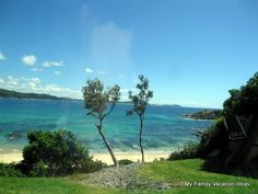Follow our Australia travel blog and see where we go on our great Australian road trip!
