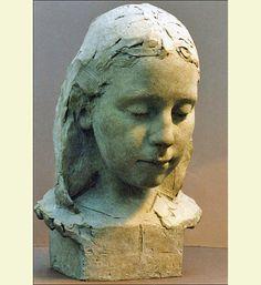 http://portraitsculptors.org/FeatureImg/Newman/1.jpg