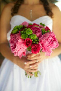 La Elegancia De Denissa Inc Wedding Planner West Palm Beach