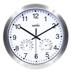 https://www.amazon.com/Hippih-Silent-Non-ticking-Clock-Metal/dp/B01AZ8T95S/ref=pd_sim_sbs_201_3?ie=UTF8