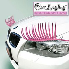 car accessories for girls - Google Search