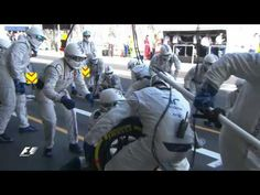 Brazilian Formula 1 driver Felipe Massa and the Williams pit crew received the DHL Fastest Pit Stop Award during the 2016 Formula 1 Grand Prix of Red Bull Drivers, Water Fast Results, Baku City, Williams F1, Nico Rosberg, Formula 1, Most Popular Videos, Washington Dc Wedding, Red Bull Racing