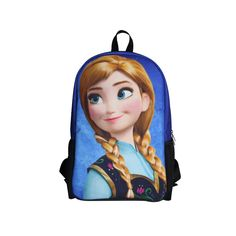 3d fashion handbags,fashion 3d bags,3d animals Backpacks,3d bags 2015 #backpack #jansport#whosepe t#whosepetbags  http://www.stumbleupon.com/su/2IfMWa/whosepetshop.com/13-food-bag/
