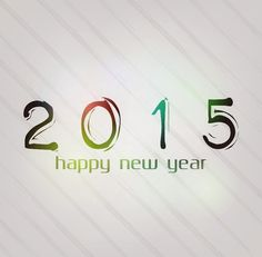 Stylish-text-Happy-New-Year-2015-Full-HD-Wallpapers-high-resolution-images-photos-free-download.jpg