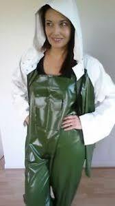 Vinyl Clothing, Pvc Raincoat, Pvc Vinyl, Fetish Fashion, Helly Hansen, Rain Wear, Catsuit, Capes, High Heels