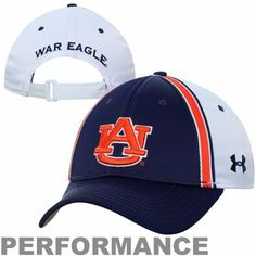 best website 2e78b ef8f7 Men hats — Auburn Tigers official men hats Shop