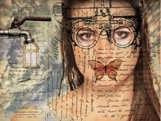 http://www.crhoy.com/grito-de-mujer-un-festival-de-poesia-que-ataca-con-el-arte-la-violencia-hacia-la-mujer/