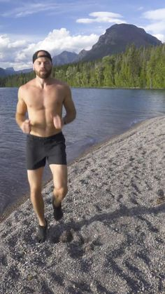 Go where you feel alive in this choose-your-own streaming fitness adventure, from breathtaking National Parks to alpine peaks, magical forests, zen beaches and more! Real Nature. Very real results. Inspiration Awaits. Sign up here for your free 7 day trial. #outdoorbody #workouts #coreworkout #running #legworkout #lowerbody #athomeexercise #fitnessquotes Fitness Workout For Women, Love Fitness, Group Fitness, Wellness Fitness, Fitness Workouts, Fitness Tips, Health Fitness, Home Exercise Routines, At Home Workouts