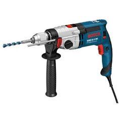 Bosch 060119C500 Bohrmaschine GSB 21-2 RE