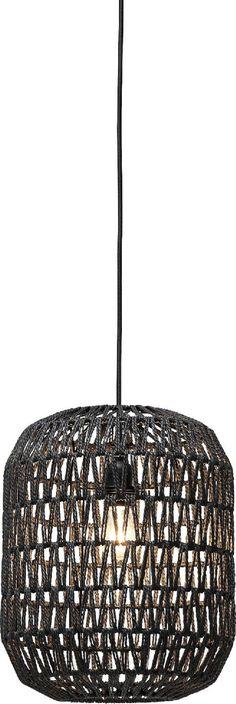 Люстра Cestino - в Киеве купить kare-design мебель свет декор