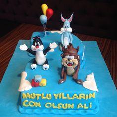 Cake Pileki