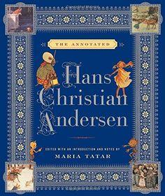 http://www.amazon.com/Annotated-Hans-Christian-Andersen-Books/dp/0393060810/ref=pd_sim_14_2?ie=UTF8