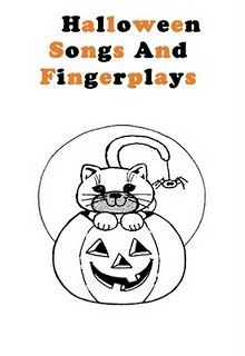 halloween songs for children pumpkins witches and ghosts kids song by the learning station youtube pinterest halloween songs and brain breaks - Halloween Songs For Preschoolers
