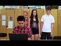 Free Social Skills Videos! 6 Videos for Elementary Through High School Students – Everyday Speech