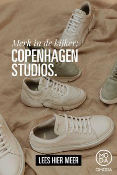 De 25 beste afbeeldingen van Blogs: schoenen inspiratie