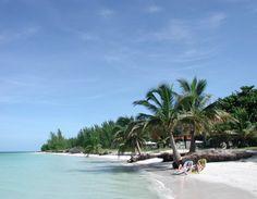 Kuba Reise im Kuba Reiseführer http://www.abenteurer.net/935-kuba-reisebericht/