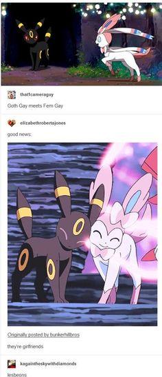 is this Pokemon? if it is, i found a way to like Pokemon Pokemon Comics, Pokemon Funny, Pokemon Go, Good Pokemon, Pokemon Chart, Pokemon Ships, Fandoms, Overwatch, Gijinka Pokemon