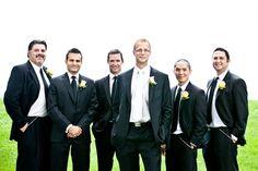 37_windsor_backyard_wedding_bridal_party_chiavari_chairs Windsor Ontario, Chiavari Chairs, Farm Wedding, Farms, Destination Wedding, Suit Jacket, Backyard, Weddings, Bridal