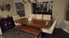 furniture stores temple tx contact at 254 634 5900 furniture rh pinterest com Downtown Temple TX Temple TX Map