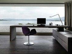 20 best i need a private office images office spaces offices rh pinterest com