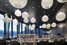Scandic Ishavs Hotel by Scenario, Tromsø   Norway  restaurant hotel hotels and restaurants