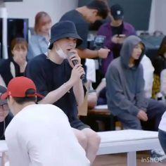Bts Boys, Bts Bangtan Boy, Bts Jimin, Min Yoongi Bts, Min Suga, Bts Video, Foto E Video, K Pop Wallpaper, J Hope Dance