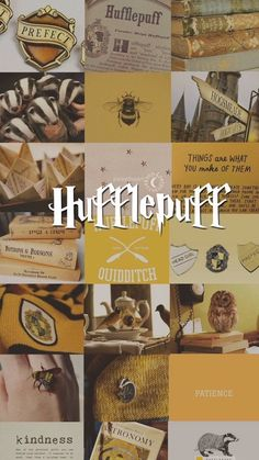 Harry Potter Style Hufflepuff Besides the origin and type of hops you buy, the way you use hops duri Harry Potter Tumblr, Harry Potter Fan Art, Harry Potter Casas, Casas Estilo Harry Potter, Images Harry Potter, Fans D'harry Potter, Harry Potter Universal, Harry Potter Movies, Harry Potter Fandom