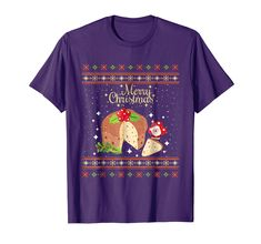 Amazon.com: Christmas Bread T-Shirt Ugly Style: Clothing Christmas Bread, Christmas Books, Christmas Music, All Things Christmas, Vintage Christmas, Christmas Crafts, Christmas Tee Shirts, Ugly Christmas Sweater, Ugly Sweater Party