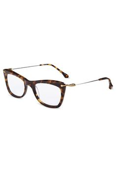 Smarten up your look with these great pairs of glasses