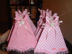 Molde y dise o de invitacion para baby shower o bautizo l mm board