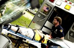How much is my Personal Injury Claim worth? http://glenlerner.com/national/personal-injury-claim/#