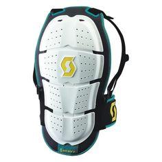 7d1ab307c64e5 96 Best Back Spine Protection images