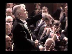 Tchaikovsky · Symphony No  5 · Wiener Philharmoniker · Herbert Von Karajan