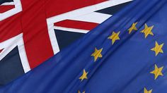 Τι θα συμβεί με το Brexit εάν οι κάλπες δεν βγάλουν ξεκάθαρο νικητή ~ Geopolitics & Daily News