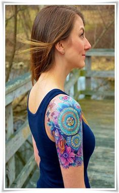 best 20 tattoos designs 2019