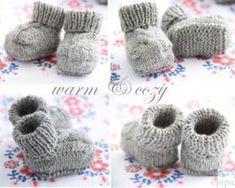 Die 21 Besten Bilder Von Baby Garnitur Stricken Anleitung Knitting