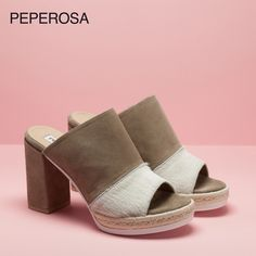 Peperosa collection #womenshoes #shoes