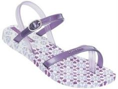 IPANEMA sandale Fashion Sandal  II Kids 81493 21683